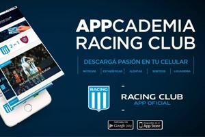 racing-pxr.jpg