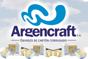 www.argencraft.com-pxr.jpg