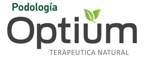 optium2.jpg