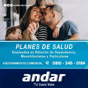 REDES-ANDAR-NUEVA-GRAFICA_300X300.jpg